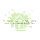 Mortgage Madness Radio & Blog