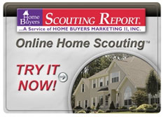Home Scouting Try Now